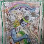 Sandy Alex G Beach Music Kritik Rezension
