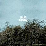 Heron Oblivion Kritik Rezension Album