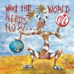PiL What The World Needs Now Public Image Ltd Kritik Rezension