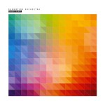 Colour Theory Rezension Kritik Sumbotion Orchestra