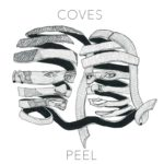 Coves Peel Albumkritik Rezension