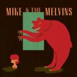 Mike And The Melvins Albumkritik Rezension