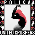 United Crushers Polica Kritik Rezension