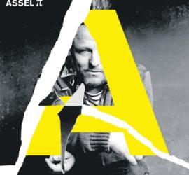 Axel Prahl Assel Pi Albumkritik Rezension