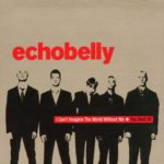 Best Of Echobelly Kritik Rezension