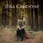 Deer Creek Canyon Sera Cahoone Albumkritik Rezension
