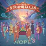 The Strumbellas Hope Albumkritik Rezension