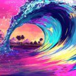 Ocean By Ocean The Boxer Rebellion Albumkritik Rezension