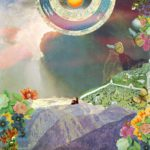 Pennied Days Night Moves Albumkritik Rezension