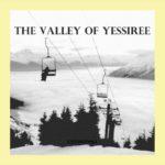 Albumkritik Rezension Valley Of Yessire Dyjecinski