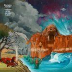 Damien Jurado Visions Of Us On The Land Kritik Rezension