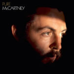 Pure McCartney Rezension Kritik Best Of