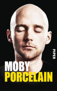 Moby Porcelain Kritik Rezension