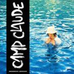 Camp Claude Swimming Lessons Kritik Rezension