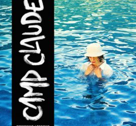Camp Claude Swimming Lessons Kritik Rezension