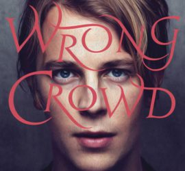 Wrong Crowd Tom Odell Kritik Rezension