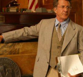 Das Urteil Kritik Rezension 2003