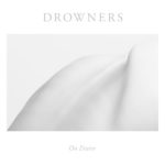 Drowners On Desire Kritik Rezension