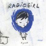 Radio Girl Pi Ja Ma Kritik Rezension