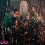 Weaves Albumkritik Rezension