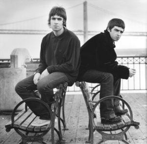 Noel Gallagher Zitate Sprüche