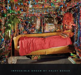 Haley Bonar Impossible Dream Kritik Rezension