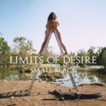 Limits Of Desire Small Black Kritik Rezension