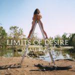 Limits Of Desire Small Black Kritik Rezension
