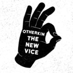 The New Vice Otherkin Dublin