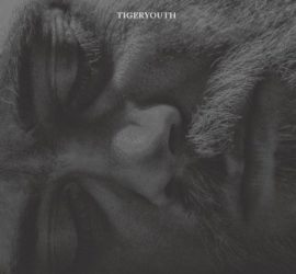 Tigeryouth Kritik Rezension Album
