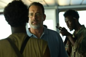 Captain Phillips Filmkritik Rezension