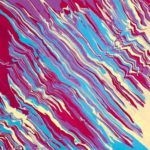 Mozes And The Firstborn Great Pile Of Nothing Kritik Rezension