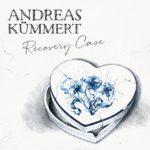 Recovery Case Andreas Kümmert Kritik Rezension