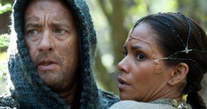 Cloud Atlas Film Kritik Rezension Tykwer