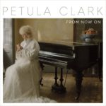 From Now On Petula Clark Rezension Kritik