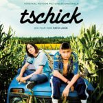 Tschick Soundtrack Rezension Kritik