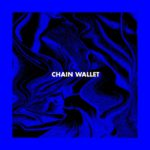 Chain Wallet Kritik Rezension Band