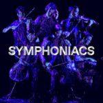 Symphoniacs Kritik Rezension