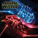 Star Wars Headspace Kritik Rezension