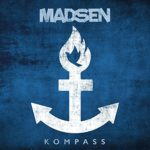 Madsen Kompass Kritik Rezension