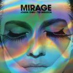 Josefin Öhrn + The Liberation Mirage Kritik Rezension