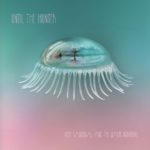 Until The Hunter Hope Sandoval And The Warm Inventions Kritik Rezension