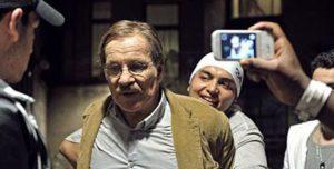 Zivilcourage Film Kritik Rezension