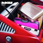 Parcels Hideout Kritik Rezension