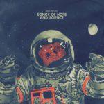Songs of Hope And Science Koria Kitten Riot Kritik Rezension
