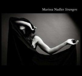 Marissa Nadler Strangers Kritik Rezension