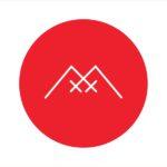 Plays The Music Of Twin Peaks Xiu Xiu Kritik Rezension