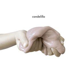 Candelilla Camping Kritik Rezension