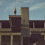 Pictures Promise Albumcover Rezension Kritik