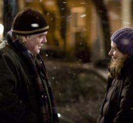 Jack In Love Film Kritik Rezension